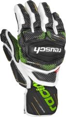 vente à bas prix bonne texture nouveaux produits pour Reusch - WS4sports AG